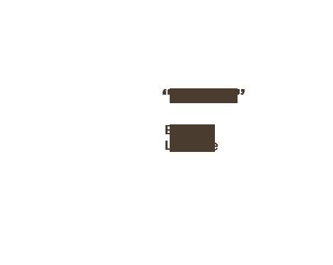 Wow! - Blush lip shine