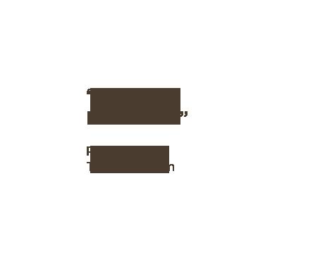 Great lip balm - Pink blossom tinted lip balm