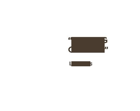 Strong colour - Lip gloss